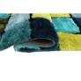 Kép 2/10 - Szőnyeg, színkeverék, 80x150, LUDVIG