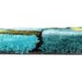 Kép 7/10 - Szőnyeg, színkeverék, 80x150, LUDVIG