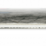 Kép 7/10 - Szőnyeg minta romantic, színes, 80x120, ADELINE