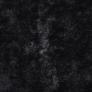 Kép 5/13 - Szőnyeg, szürke, 80x150, DELLA