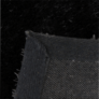 Kép 6/13 - Szőnyeg, szürke, 170x240, DELLA