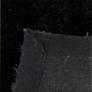 Kép 6/13 - Szőnyeg, szürke, 80x150, DELLA
