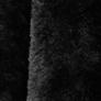 Kép 7/13 - Szőnyeg, szürke, 80x150, DELLA