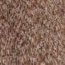 Kép 2/11 - Szőnyeg, világosbarna melír, 80x150, TOBY