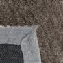 Kép 8/8 - Szőnyeg, világosszürke, 80x150,  TIANNA