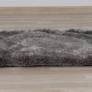 Kép 2/11 - Szőnyeg, szürke, minta, 80x150, VANJA