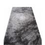 Kép 9/11 - Szőnyeg, szürke, minta, 80x150, VANJA