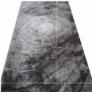 Kép 9/11 - Szőnyeg, szürke, minta, 200x300, VANJA