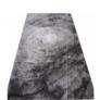 Kép 9/11 - Szőnyeg, szürke, minta, 170x240, VANJA