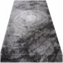 Kép 9/11 - Szőnyeg, szürke, minta, 140x200, VANJA