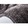 Kép 6/11 - Szőnyeg, szürke, minta, 80x150, VANJA