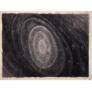 Kép 7/11 - Szőnyeg, szürke, minta, 80x150, VANJA