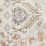 Kép 3/8 - Szőnyeg, színes, 133x190 cm, TAMARAI