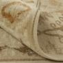 Kép 8/8 - Szőnyeg, színes, 133x190 cm, TAMARAI
