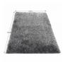Kép 3/13 - Szőnyeg, bézs-fekete, 140x200, VILAN