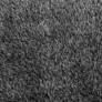 Kép 4/13 - Szőnyeg, bézs-fekete, 140x200, VILAN