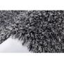 Kép 10/13 - Szőnyeg, bézs-fekete, 140x200, VILAN