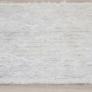 Kép 5/15 - Szőnyeg, bézs mintával, 80x200, BALIN