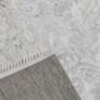 Kép 7/15 - Szőnyeg, bézs mintával, 80x200, BALIN