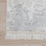 Kép 8/12 - Szőnyeg, bézs mintával, 120x180, BALIN