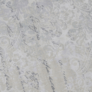 Kép 9/15 - Szőnyeg, bézs mintával, 80x200, BALIN