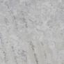 Kép 9/12 - Szőnyeg, bézs mintával, 120x180, BALIN