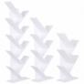 Kép 5/25 - Polc, fehér, BAKI NEW TYP 1