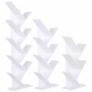 Kép 12/25 - Polc, fehér, BAKI NEW TYP 1