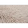 Kép 16/16 - Műszőrme, bézs, 60x90,  EBONY TYP 2