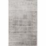 Kép 8/10 - Vintage szőnyeg, szürke, 200x250, ELROND