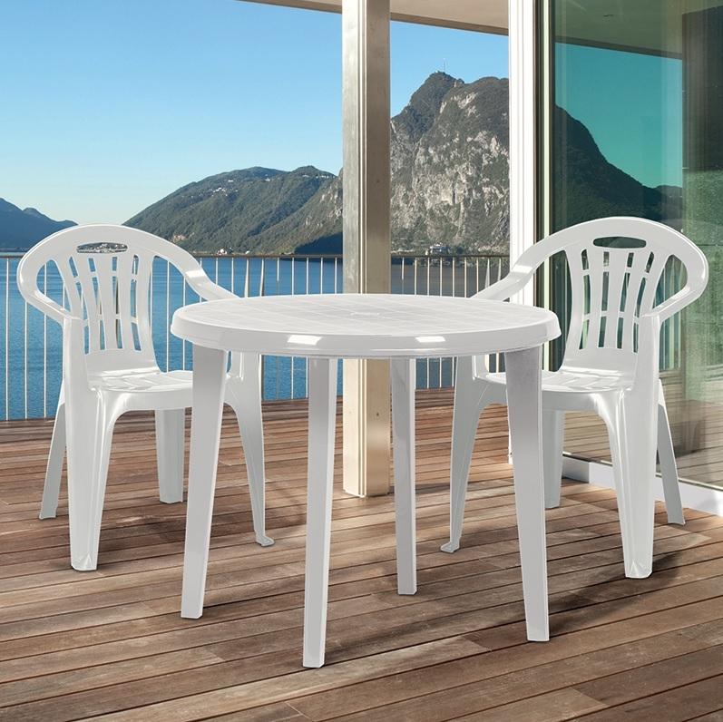 kerti szék asztal árgép